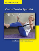 Pilates Cancer Exercise Specialist