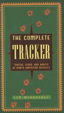 The Complete Tracker PDF
