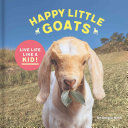 Happy Little Goats PDF