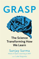 Download Grasp Book