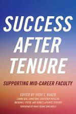 Success After Tenure