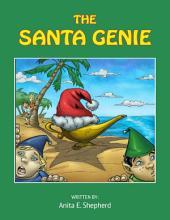 The Santa Genie