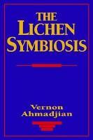 The Lichen Symbiosis PDF