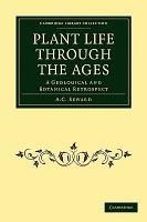 Plant Life Through the Ages PDF