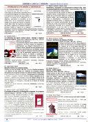 Bolet  n bibliogr  fico Latbook PDF