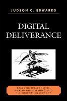 Digital Deliverance PDF