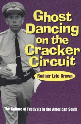 Ghost Dancing on the Cracker Circuit