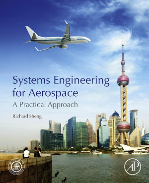 Systems Engineering for Aerospace