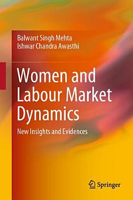 Women and Labour Market Dynamics PDF