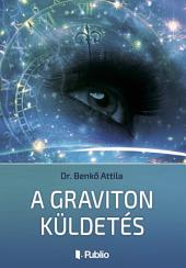 A Graviton Küldetés