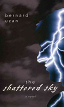 The Shattered Sky PDF