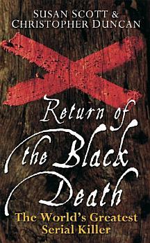 Return of the Black Death PDF