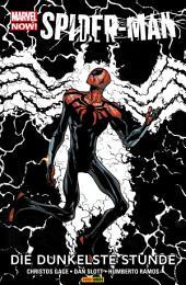 Marvel Now! PB Spider-Man 5: Die dunkelste Stunde