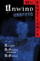Unwind Unboxed PDF