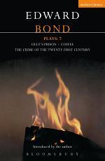 Bond Plays: 7