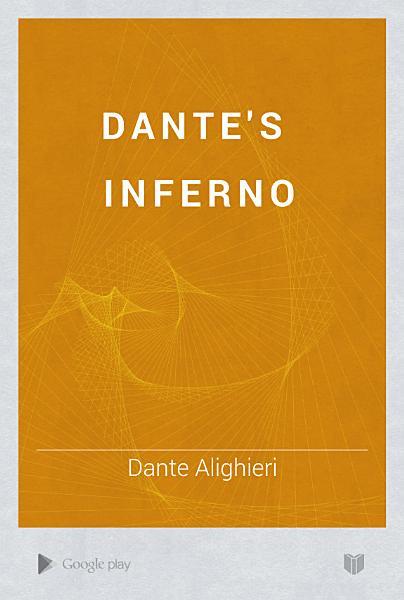 Download Dante s Inferno Book