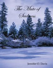 The Mute of Sadness