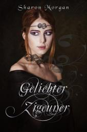 Geliebter Zigeuner