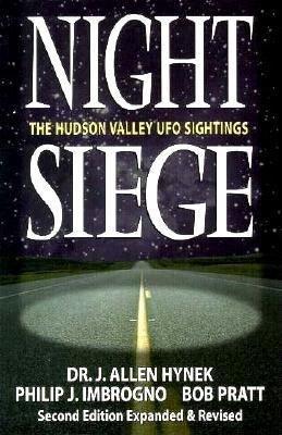 Night Siege