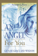 An Angel for You