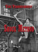 Shock Method PDF