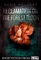 Reclamation on the Forest Floor: Short Story