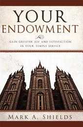 Your Endowment