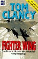 Fighter wing PDF