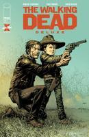 The Walking Dead Deluxe  5 PDF