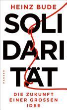 Solidarit  t PDF
