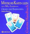 Mystisches Kartenlegen nach Mlle Lenormand PDF
