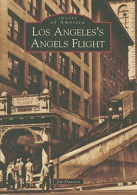 Los Angeles s Angels Flight