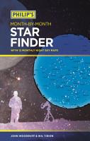Philip s Month by Month Star Finder PDF