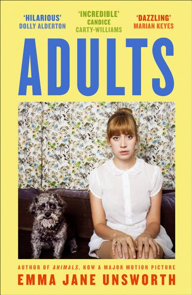 Download Adults Book