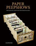 Paper Peepshows