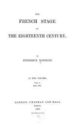1699-1750