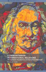 Communitarian International Relations PDF