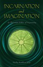 Incarnation and Imagination PDF