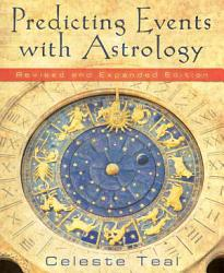 Predicting Events With Astrology Book PDF