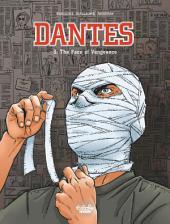 Dantès - Volume 3 - The Face of Vengeance