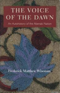 The Voice of the Dawn Book