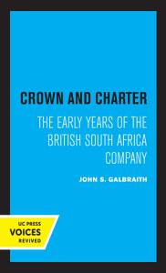 Crown and Charter PDF