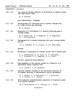 Soviet Physics PDF