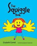 The Squiggle Book PDF