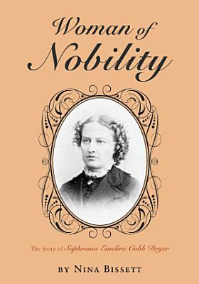 Woman of Nobility