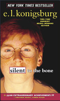 Silent to the Bone PDF