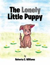 The Lonely Little Puppy