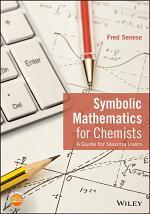 Symbolic Mathematics for Chemists