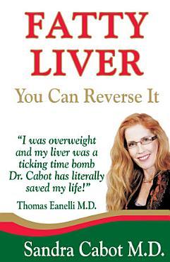 Fatty Liver You Can Reverse It PDF