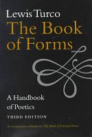 The Book of Forms PDF